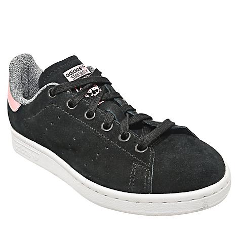 Urbanas Adidas Zapatillas Para Zapatillas Adidas Para Mujer Mujer Urbanas Zapatillas Adidas Urbanas PkZXiu