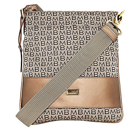 e77217bc9 Bolso Mujer Milano Bags Tela - Falabella.com