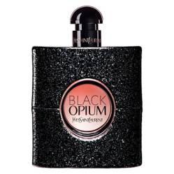 YVES SAINT LAURENT - Yves Saint Laurent Frag Opium Black Edp 90 ml