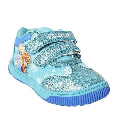 Zapatillas Niñas Turquesa Frozen Para Niñas Para Turquesa Zapatillas Frozen F1lJ5c3uTK