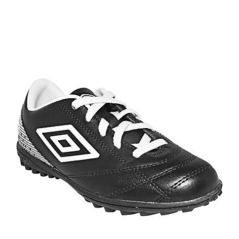 Zapatillas Umbro Niño Extremis 3 TF Negro - Falabella.com 82601c32738c2