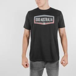 DOO AUSTRALIA - Polo Hombre