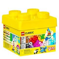 LEGO - Ladrillos Creativos Lego