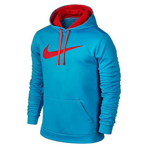 Chompa Nike Hombre Talla M Negra