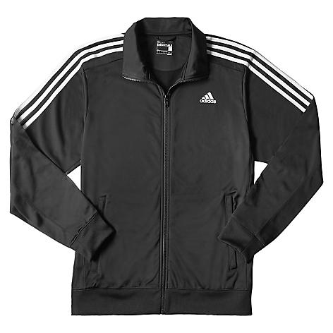 Casaca Deportiva Adidas Sport Essentials - Falabella.com 52c19f16df567