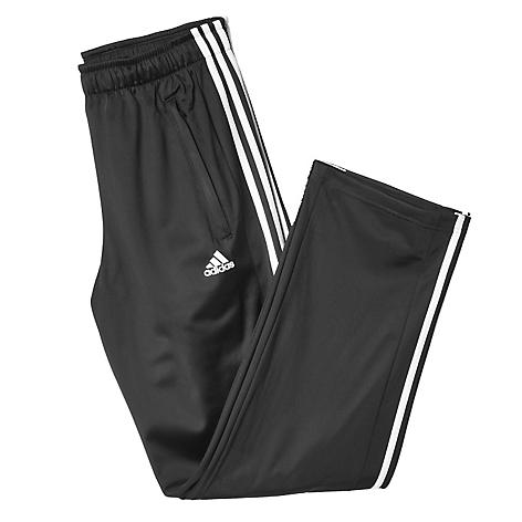c415cb0f19c05 Pantalón Adidas Hombre deportivo S88117 - Falabella.com