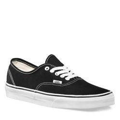 VANS. Zapatillas urbanas Authentic 99e36bcbb04