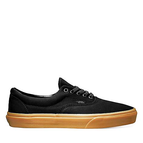 Zapatillas urbanas Vans Era - Falabella.com 99fe7ac6844