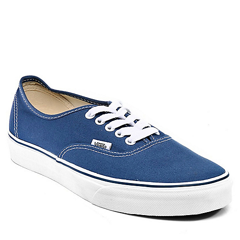 2vans mujer zapatillas azules