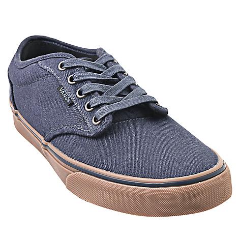 Zapatillas Skate Vans Zapatillas Para Vans Skate Hombre Para Hombre 56z7fxqw