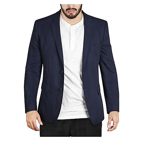 bien conocido marca popular boutique de salida Blazer Knit - Falabella.com