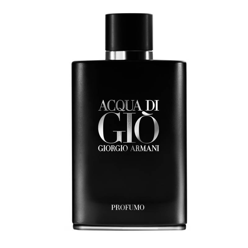 GIORGIO ARMANI - Giorgio Armani Acqua Di Gio Profumo Edp 125 ml