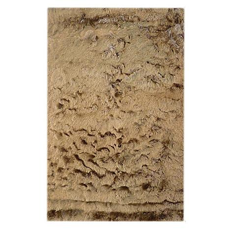 Alfombra dib butan 120 x 170 cm beige for Alfombras falabella