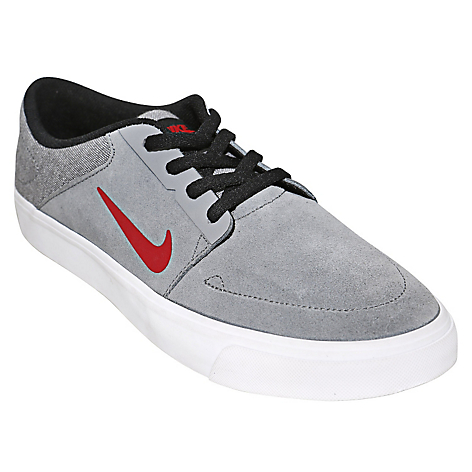 3b5b6b3392e10 Zapatillas Nike urbanas para Hombre SB Portmore - Falabella.com
