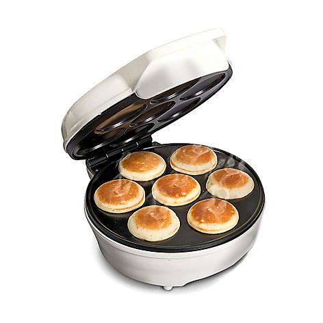 Máquina Para Hacer Cupcakes Blanik Falabellacom