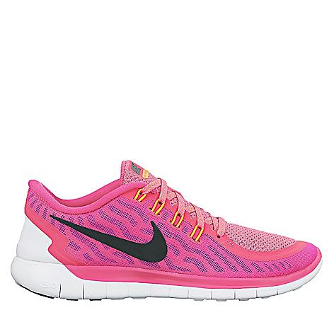 low cost 25f6a f6853 Nike Nike Saga Falabella Zapatillas zapatillas Deportivas nqw8FvnaxS