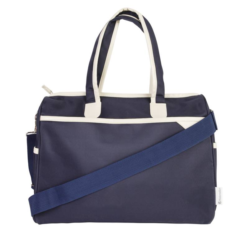 MATERNELLE - Bolso Baby Chic