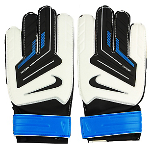 Guantes Nike Gk Classic