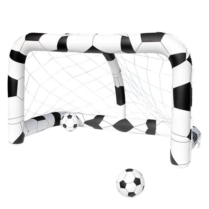 BESTWAY - Arco De Fútbol