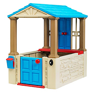 Casita My Very Own First Playhouse
