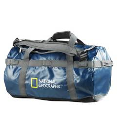 NATIONAL GEOGRAPHIC - Bolso Travel Duffle 50