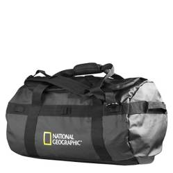NATIONAL GEOGRAPHIC - Bolso Travel Duffle 110