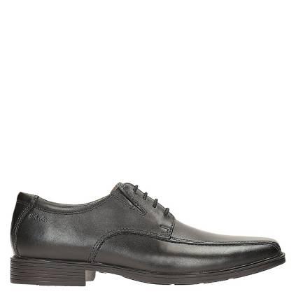 Clarks Falabella Zapatos Falabella Zapatos Falabella Clarks Falabella Zapatos Clarks Falabella Zapatos Clarks Zapatos Zapatos Clarks xBoerdWC