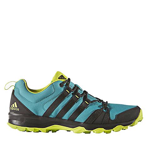 119748502028b Zapatillas Adidas Hombre Deportivas Trail Rocker - Falabella.com
