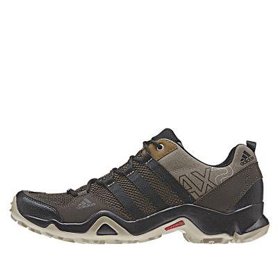 adidas zapatillas marrones