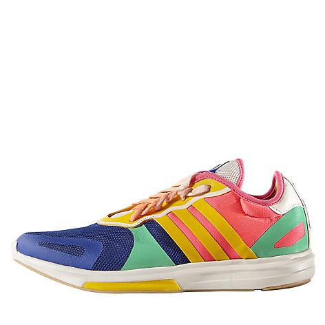 Adidas Stellasport Mujer Deportivas Zapatillas Yvori g6bYf7yv