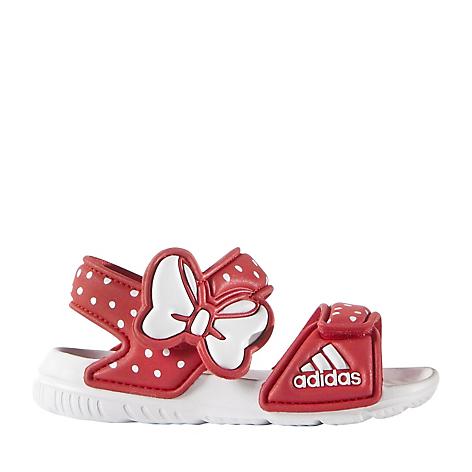 5d634c30c Sandalias Adidas Niña Disney Akwah 9 I - Falabella.com