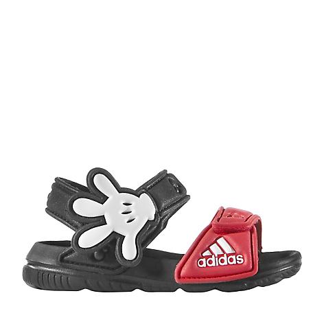 de1a13467cb Sandalias Adidas Niño Disney Akwah 9 I - Falabella.com