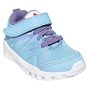 Zapatillas Niño Realflex Train 4.0 ALT