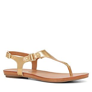 Sandalias Mujer City Fashion Ashley 82