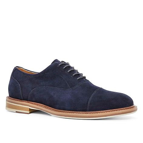 Dress Zapatos Aldo Hombre Basic Fantino1 8wP0Okn