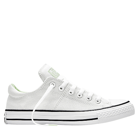 converse weapon falabella