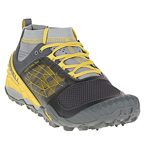 Zapatillas Merrell para Hombre All Out Terra Trl 0 - Falabella.com 43d340b8a4e