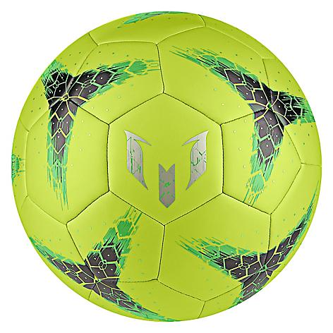 Pelota Adidas Fútbol 5 Messi Q2 5 - Falabella.com bc94af471113d