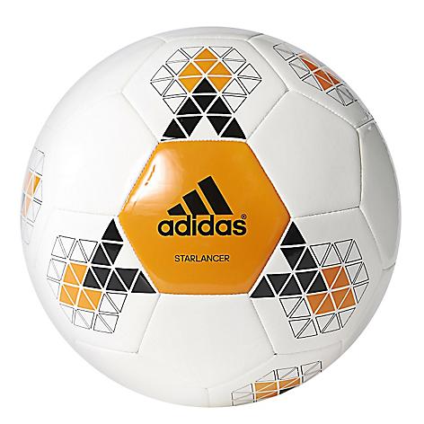 Pelota Adidas Fútbol 5 Starlancer V 5 - Falabella.com ef07c84a8798b
