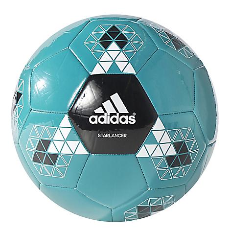 Pelota de Fútbol Adidas STARLANCER V 5 - Falabella.com ed2adf9d0f422