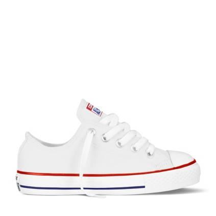 zapatillas nike niño 3 años
