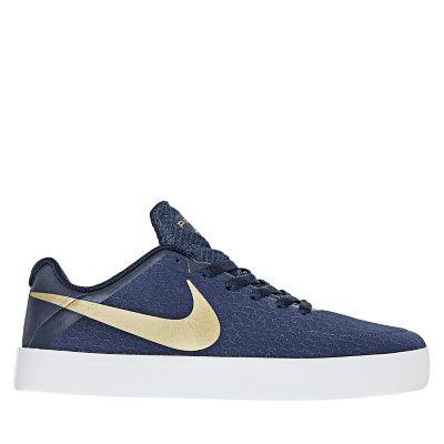 Nike Sb Zapatillas Urbanas Paul Rodriguez Hombre 8P0wOkXn