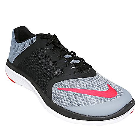 253c56816b23d Zapatillas Nike Hombre Deportivas FS Lite Run 3 - Falabella.com