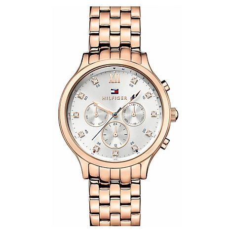 d7056b4ebdbd Reloj Tommy Hilfiger para Mujer - Falabella.com
