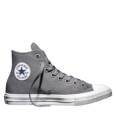 zapatillas converse chuck taylor all star ii hi