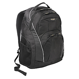 Mochila para Laptop Backpack 16