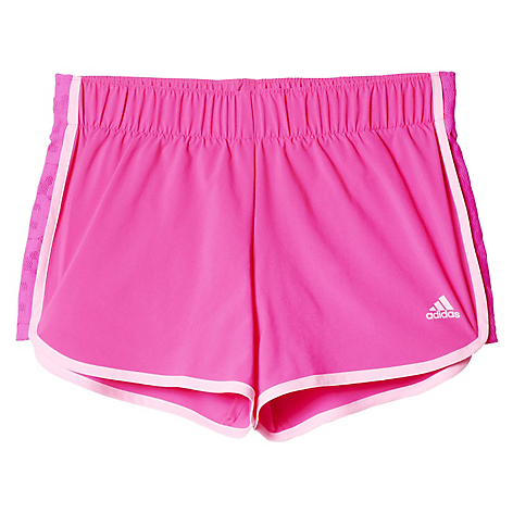 43f0308e9 Short Adidas Deportivo Mujer Running M10 - Falabella.com