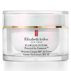 ARDEN - Elizabeth Arden Flawless Future Powered By Ceramide¿ Moisture Cream Spf 30-50 ml