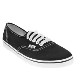 df4f77f60fc52 img. 20% · VANS. Zapatillas urbanas Authentic