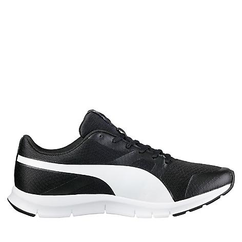 Zapatilla Running Hombre Puma | Zapatos |
